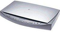 Hewlett Packard HP ScanJet 8200
