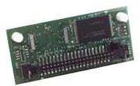 Lexmark 11K3800