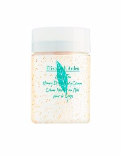 Elizabeth Arden Green Tea Honey Drops Body Cream (250 ml)
