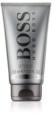 Hugo Boss Bottled Shower Gel (150 ml)