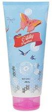 Oilily Papillon Hair & Body Shampoo (200 ml)