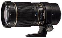 Tamron SP AF 180mm f3.5 Di Makro Nikon