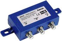 Hama SAT-DiSEqC-Schalter 2 -1 44150