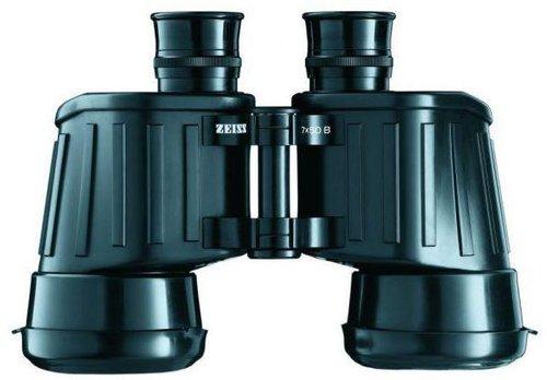 Zeiss 7x50 GA T Marine