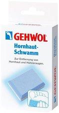 GEHWOL Hornhaut-Schwamm (1 St.)