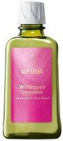 Weleda Wildrosen Cremebad (100 ml)