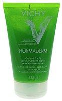 Vichy Normaderm Reinigungs-Peeling (125 ml)