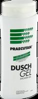 Stoko Praecutan Duschgel Hautreinigung Tube (250 ml)