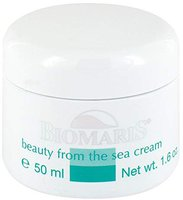 Biomaris Beauty From The Seacare (50 ml)