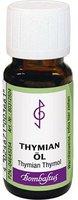 Bombastus Thymian Öl (10 ml)