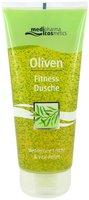 Medipharma Olivenöl Fitness-Dusche (200 ml)