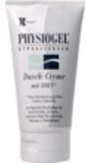 STIEFEL Physiogel Dusch-Creme (150 ml)