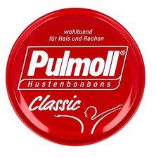 Pulmoll Hustenbonbons Classic (75 g)
