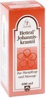 Madaus Hettral Johanniskrautöl (100 ml)