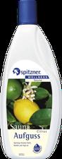 Spitzner Sauna-Aufguss Citrus Wellness (1000 ml)