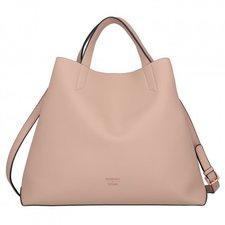 Titan Handtasche