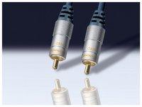 Clicktronic HC 30-500 (5,0m)