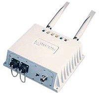 Lancom OAP-54 (LS61507)