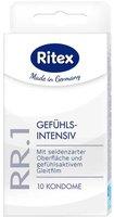Ritex Rr.1 Kondome (10 Stk.)