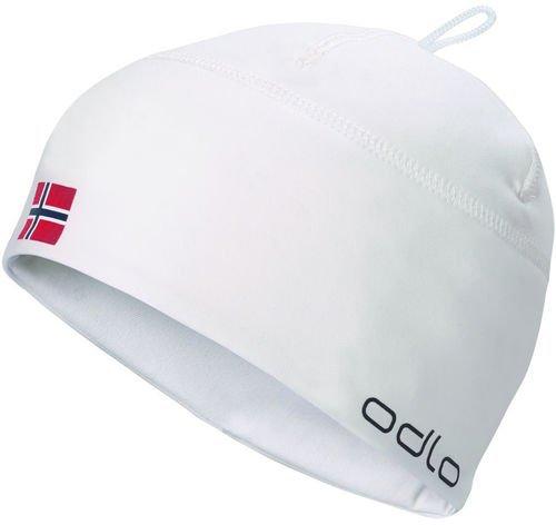 Odlo-Mütze