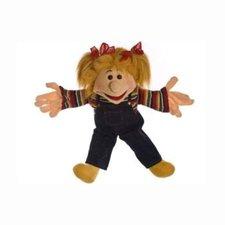 Living Puppets Maja