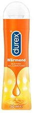 Durex Play Warming (50 ml)