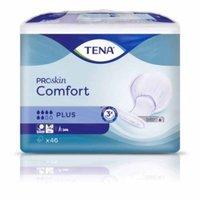 TENA Comfort plus Vorlagen (92 Stk.)