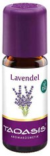 TAOASIS Lavendel Öl (10 ml)