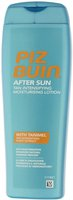 Piz Buin After Sun Tan Intensifier Lotion (200 ml)