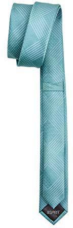 Esprit Krawatte