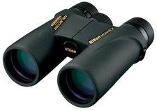 Nikon Monarch 12x42 DCF WP
