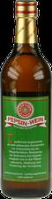 http://www.bluecher-schering.de/ Pepsinwein Bluecher 700 ml