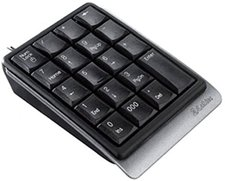 Labtec 967682-0914 Numberpad for Notebooks