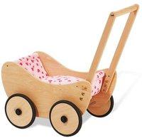 Pinolino Puppenwagen Trixi