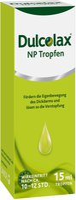 Dulcolax Np Tropfen (15 ml)