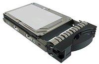 IBM Hot-Swap Ultra320 SCSI 36GB (40K1026)