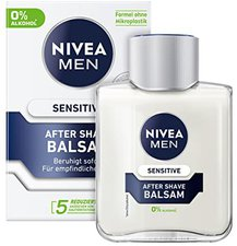 Nivea for Men After Shave Balsam Sensitiv (100 ml)