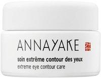 Annayaké Soin Extrême Contour de Yeux (15 ml)