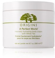 Origins A Perfect World - Body Lotion (200 ml)