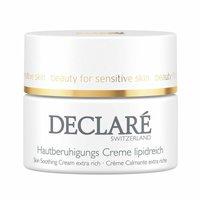 Declaré Hautberuhigungs Creme Lipidreich 50ml