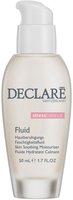 Declaré Stress Balance Hautberuhigungs- Feuchtigkeitsfluid (50 ml)