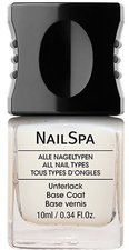 Alessandro Nail Spa Nourishing Base Coat (10 ml)