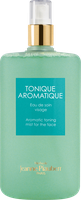 Jeanne Piaubert Tonique Aromatique (250 ml)