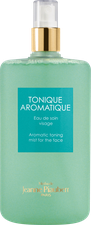 Jeanne Piaubert Tonique Aromatique (250 ml)