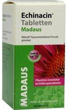 Madaus Echinacin Tabletten (100 Stk.)