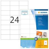Herma 4464