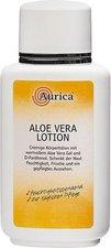 Aurica Aloe Vera Lotion (200 ml)