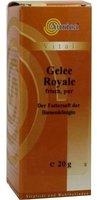 Aurica Gelee Royale frisch 20 g
