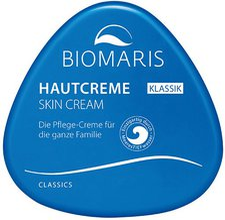 Biomaris Ideal (250 ml)