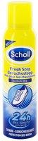 Scholl Deo Control Schuh Spray Aerosol (150 ml)